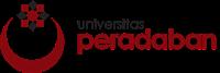 Fakultas Keguruan & Ilmu Pendidikan